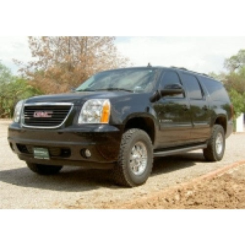 Leveling Kit For 2015 Chevy Suburban Html Autos Post